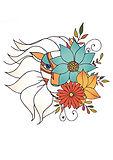 Logo JPED HD .jpg