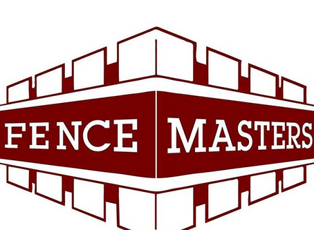 Why Choose FenceMasters?