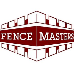 Central Arkansas Fencing Company