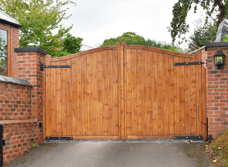 What Is A Gate Operator?