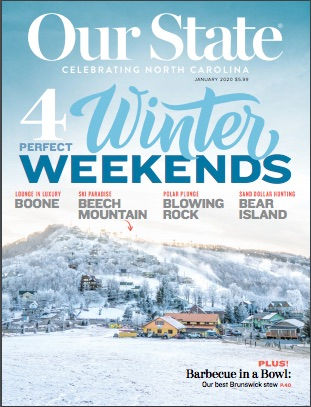 Our State Cover Jan 2020.jpg