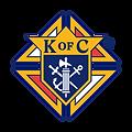 kofc_r_emblem_rgb_pos.png