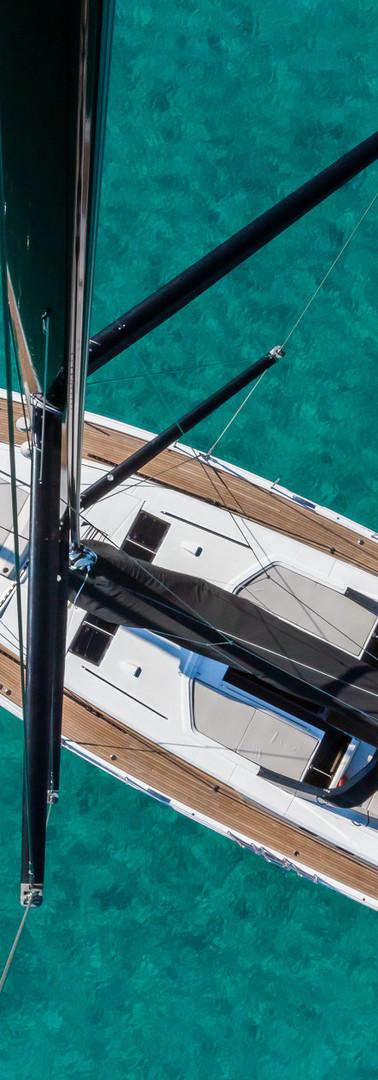 gc_Oceanis_Yacht_62_2016_4494.JPG-1900px