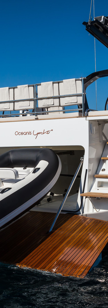 gc_Oceanis_Yacht_62_2016_4454.JPG-1900px