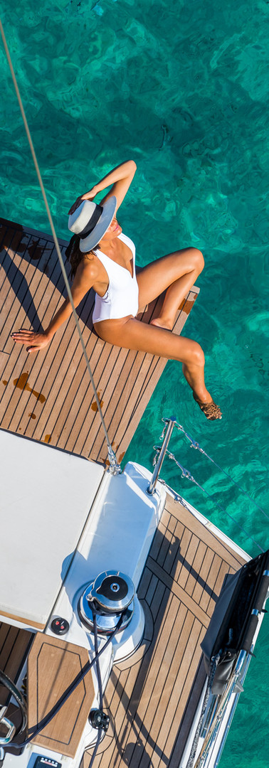 gc_Oceanis_Yacht_62_2016_5311.JPG-1900px