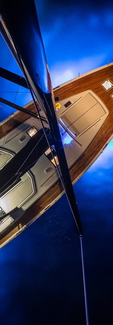 gc_Oceanis_Yacht_62_2016_3964.JPG-1900px