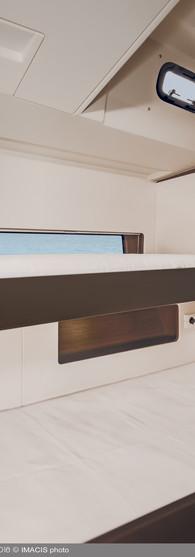 Oceanis-yacht-62_DSC4793.jpg-1900px.JPG