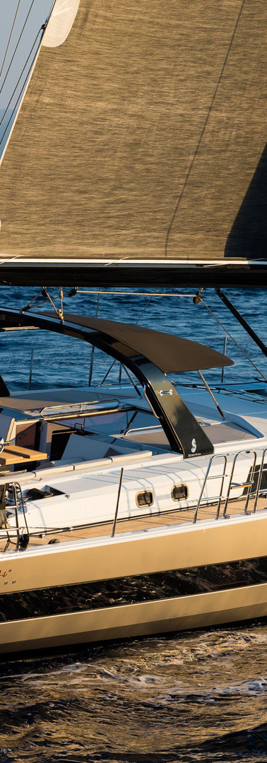 gc_Oceanis_Yacht_62_2016_168.JPG-1900px.