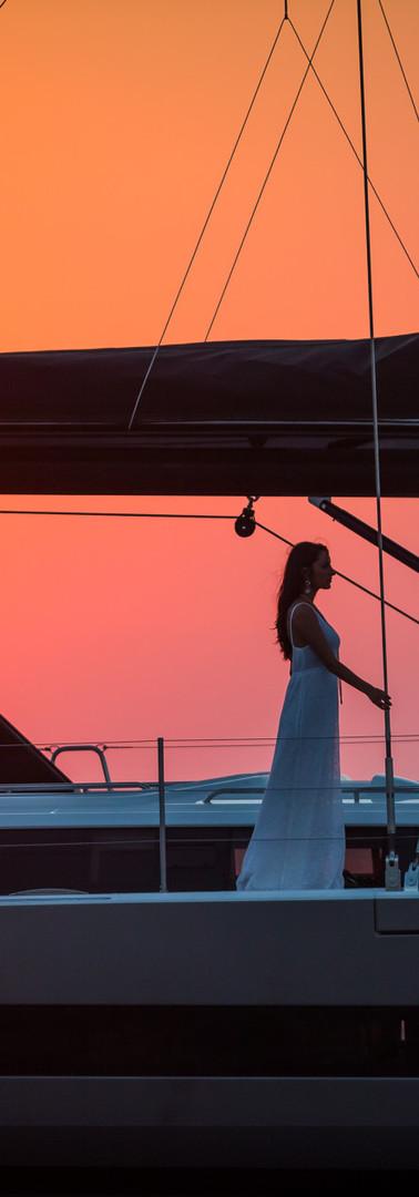 gc_Oceanis_Yacht_62_2016_3823.JPG-1900px
