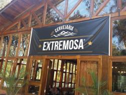 Extremosa