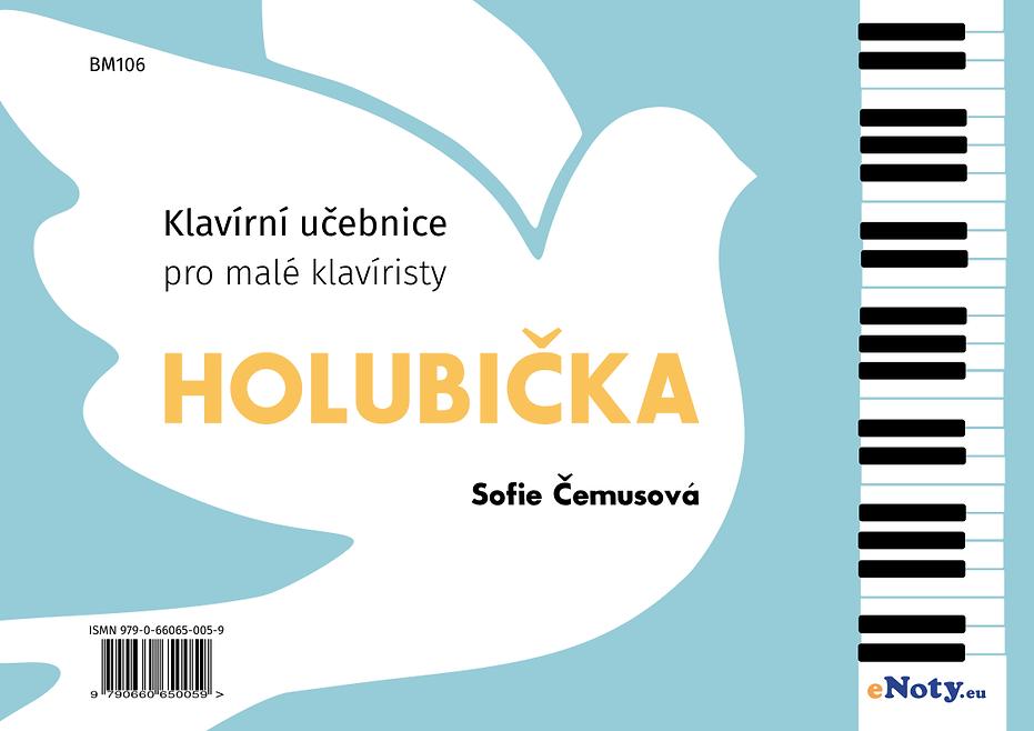 BM106_Holubicka_titulní_stránka.png