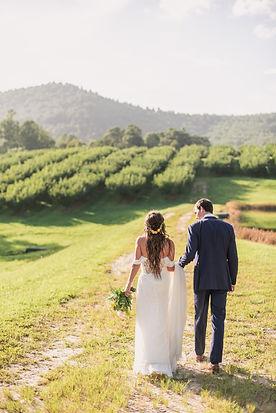 Wedding Previews-0085.jpg