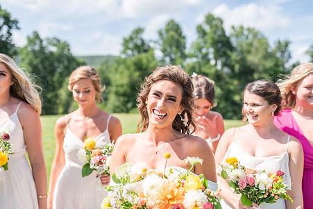 Wedding Previews-0037.jpg