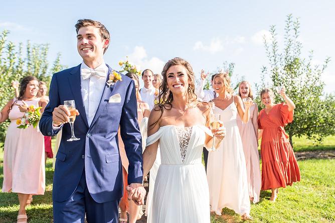 Wedding Previews-0073.jpg