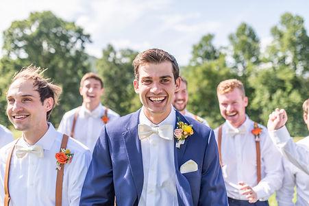 Wedding Previews-0044.jpg
