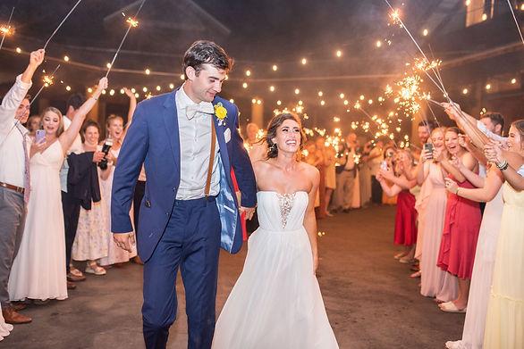 Wedding Previews-0117.jpg