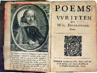 The Rape of Lucrece - William Shakespeare