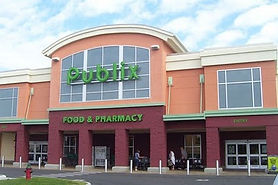 nnn-net-leased-property-publix-grocery-a