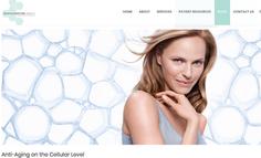 Blog Orlando Medical Marketing