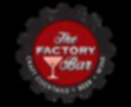 NEW-Factory-Bar-logo-Final-hi.png