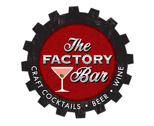 NEW-Factory-Bar-logo-Final-hi.png