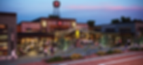 Rendering 6 The Food Factory.png