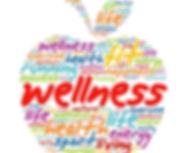 wellness-678x381.jpg