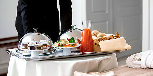 Hotel-Le-Premiere-Zagreb-Room-Service-80