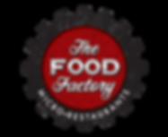 NEW-Food-Factory-logo-Final-hi.png