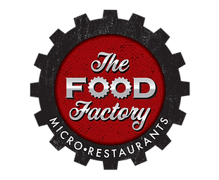 NEW-Food-Factory-logo-Final-hi.png