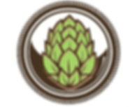 sanford-brewing-logo.jpg