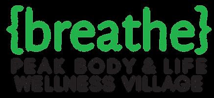 breathe logo-WV.png