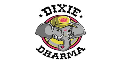 DixieDharma_2603_Orlando_FL.png