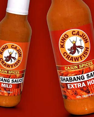 Shabang sauce.png