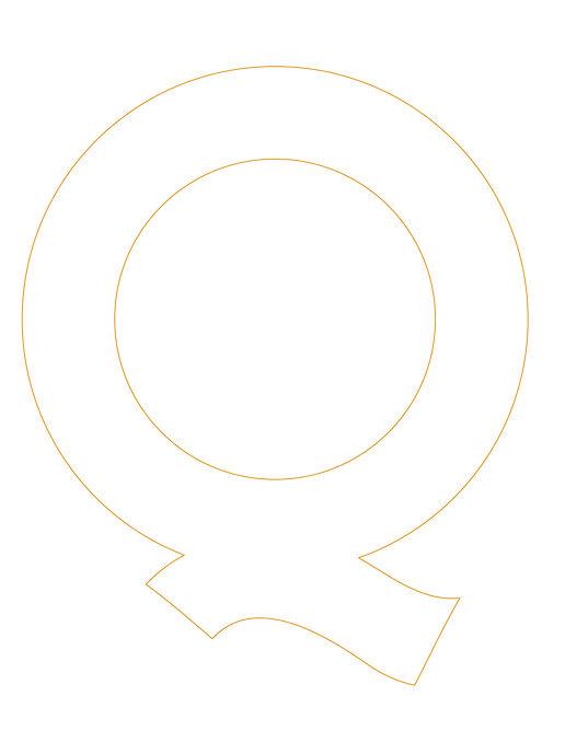 Q_outline-01.jpg