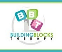 Building Blocks Therapy | Speech Therapy Geneva IL