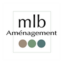 logo mlb-01.png