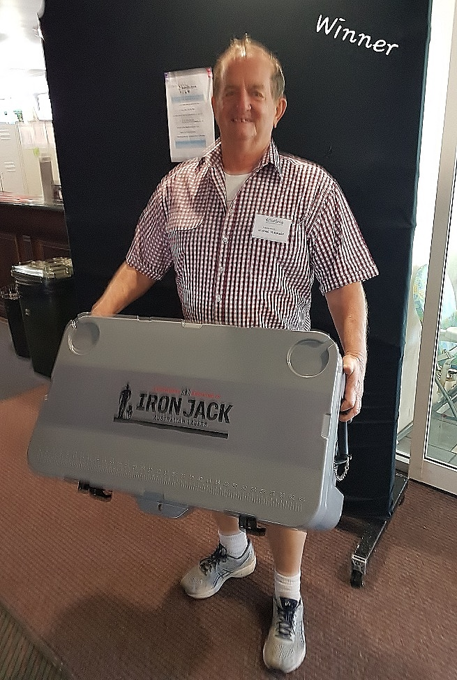 National_Seniors-Redcliffe-July 2019 Din
