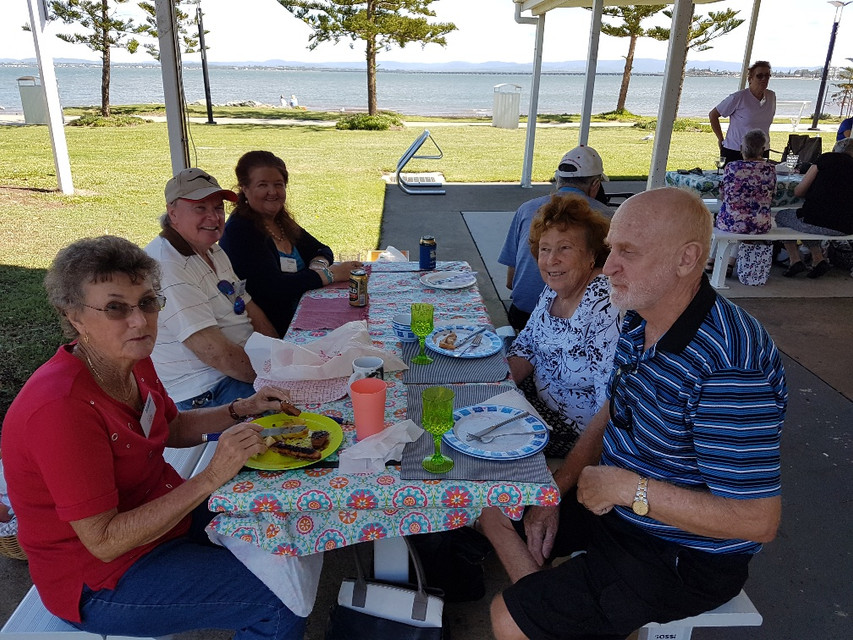 National-Seniors-Redcliffe-BBQ2 April 20