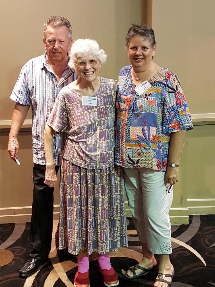 National-Seniors-Redcliffe-March Birthda