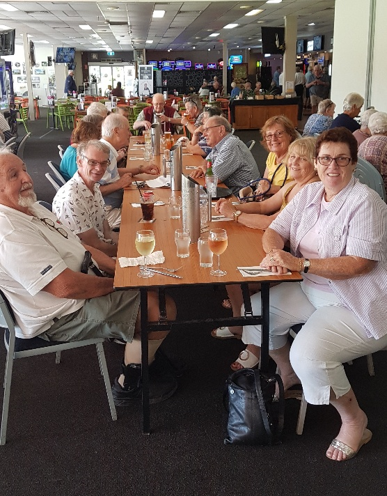 Redcliffe-National-Seniors-Lunch Redland