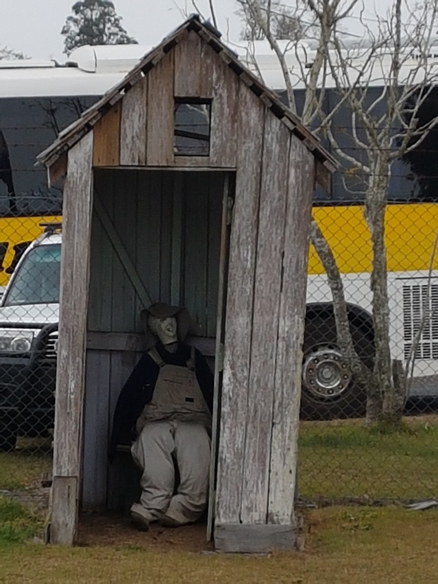 National_seniors-Redcliffe-Outhouse at t