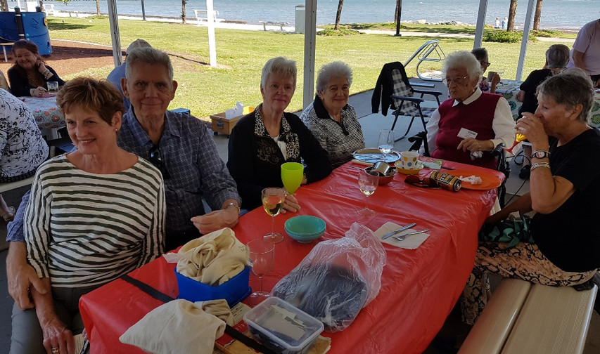 National-Seniors-Redcliffe-BBQ April 201
