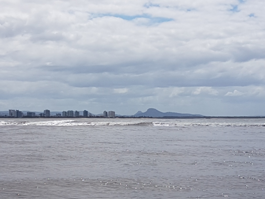 National-Seniors-Redcliffe-Mouth of Mooloolah River