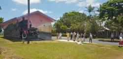 Redcliffe-National-Seniors-Pump Station