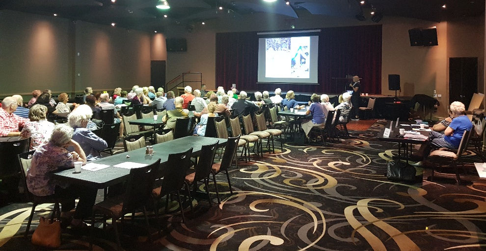 National-Seniors-Redcliffe-Feb 2018 meeting 1