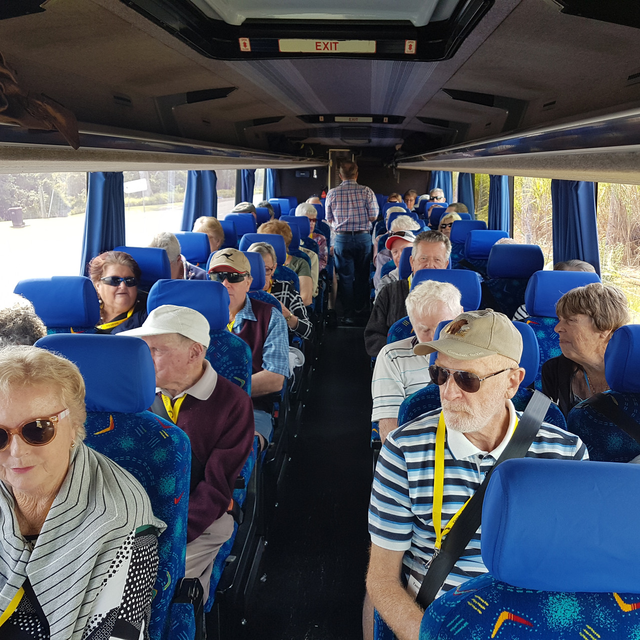 National-Seniors-Redcliffe-Off on anothe