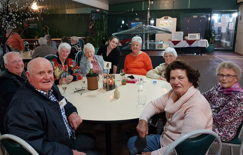 National-Seniors-Redcliffe-Part of the c