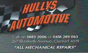 Hullys%20Automotive%20Business%20Card%20