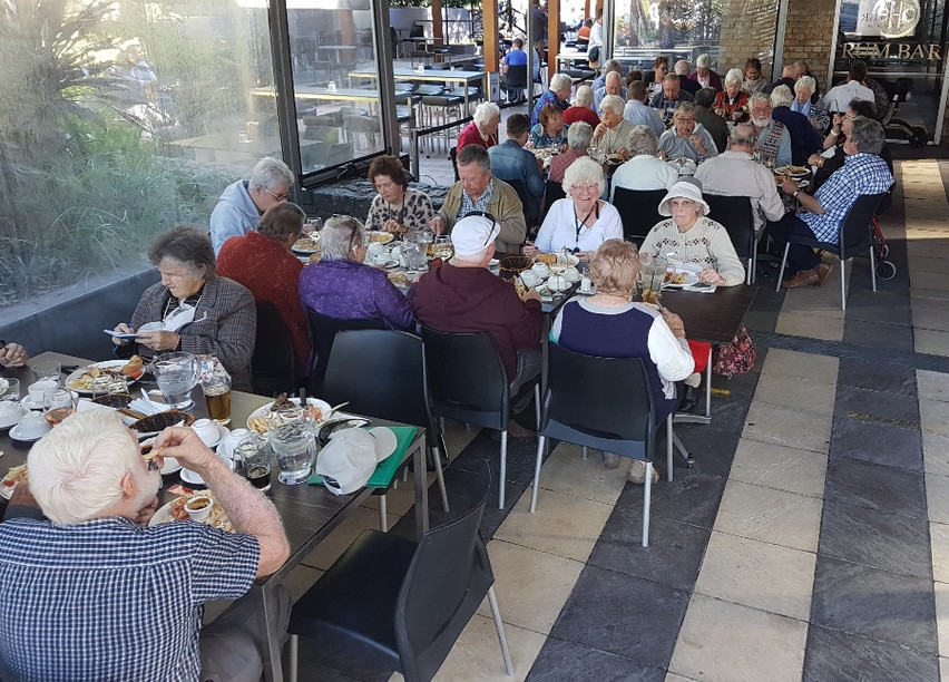 National-Seniors-Redcliffe-Lunch Breakfa